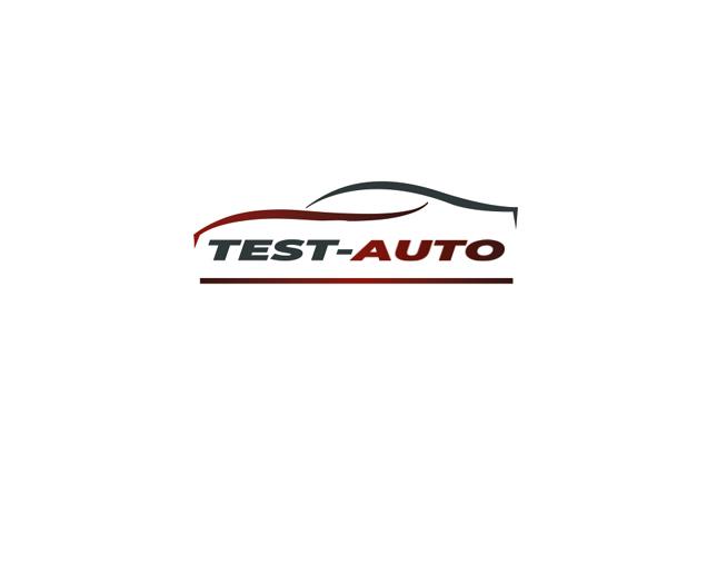 Mechanika Pojazdowa TEST-AUTO