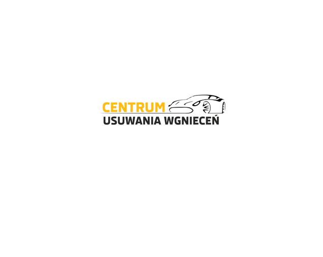 Centrum Usuwania Wgnieceń Bartłomiej Szatanik