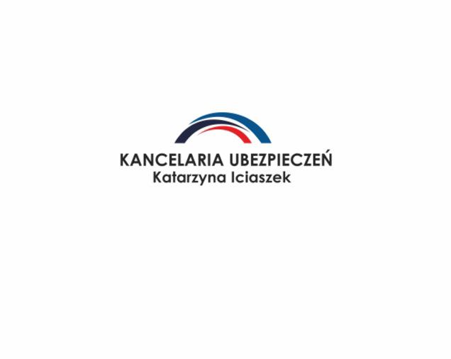 Kancelaria Ubezpieczeń Katarzyna Iciaszek