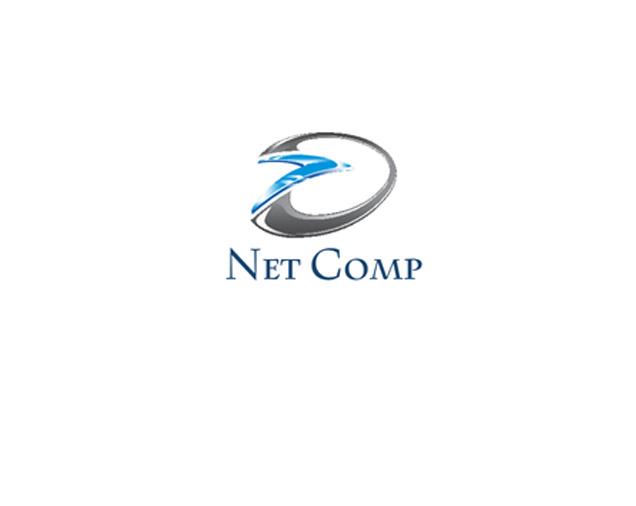 NET COMP Piotr Zawłocki