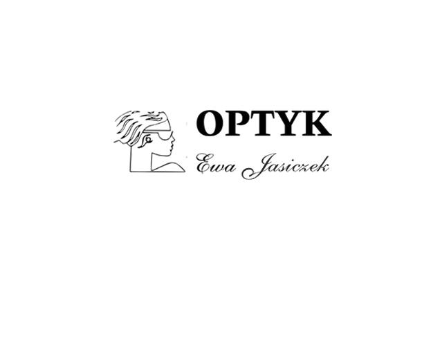 Zakład Optyczny Ewa Jasiczek