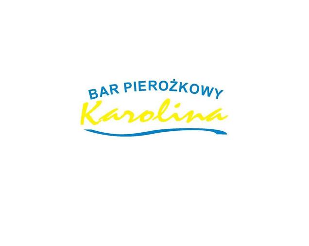 Bar Pierożkowy KAROLINA