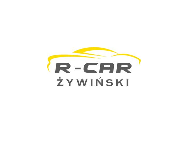 R-CAR Rafał Żywiński