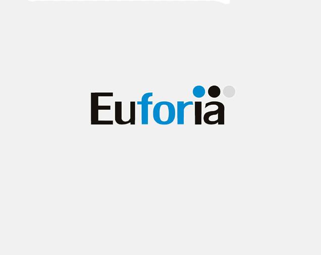 P.H.U. EUFORIA