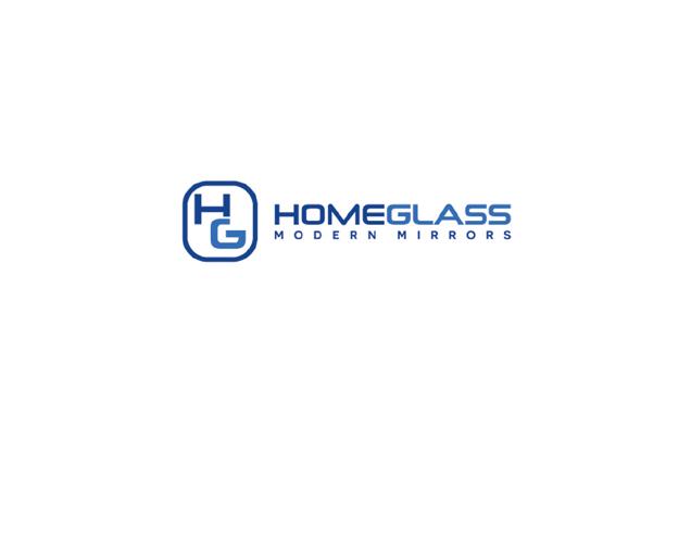 Home Glass Spółka Cywilna