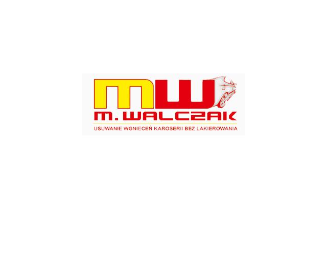 MW Naprawy Bezinwazyjne M. Walczak