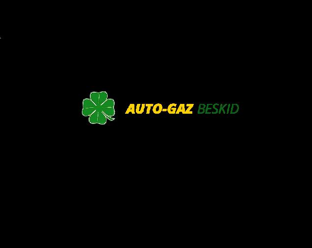 AUTO-GAZ BESKID