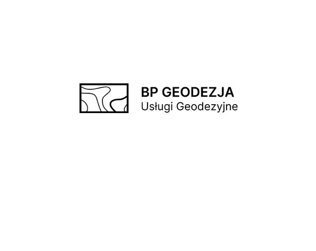 BP GEODEZJA Usługi Geodezyjne mgr inż. Patrycjusz Bromirski