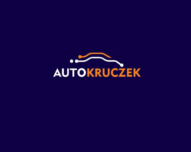 AUTO KRUCZEK