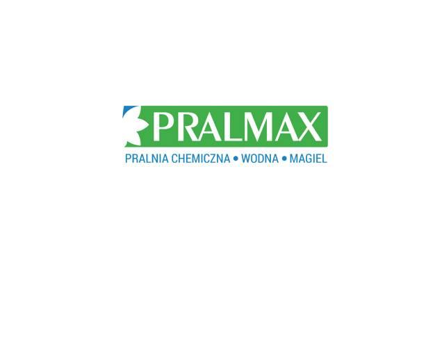 PRALMAX