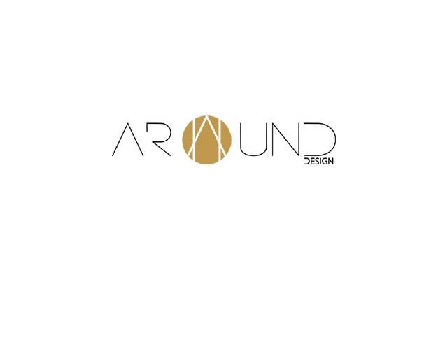 Around Design Martyna Raszka