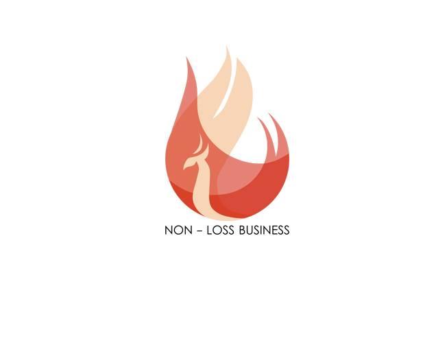 Non Loss Business Jan Pietras