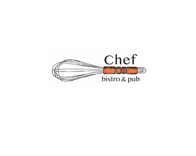 CHEF Bistro & Pub