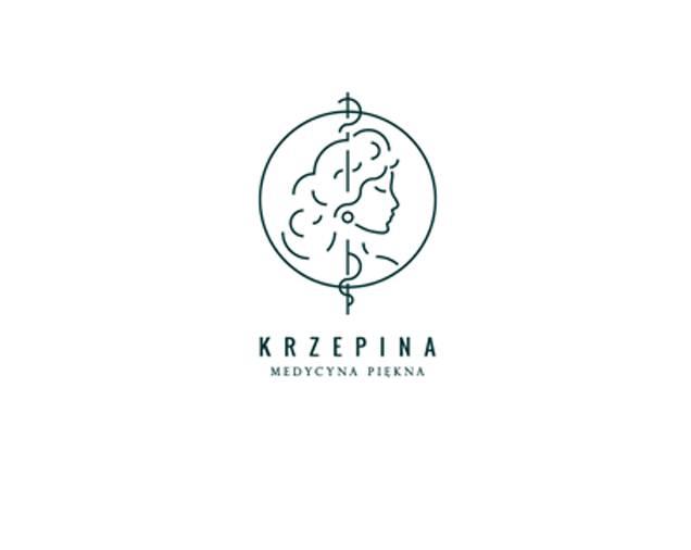 Gabinet Kosmetyczny Daria Krzepina