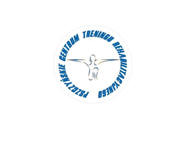 Pszczyńskie Centrum Treningu Rehabilitacyjnego