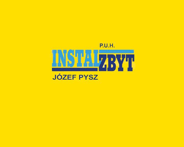 P.U.H. INSTALZBYT Józef Pysz