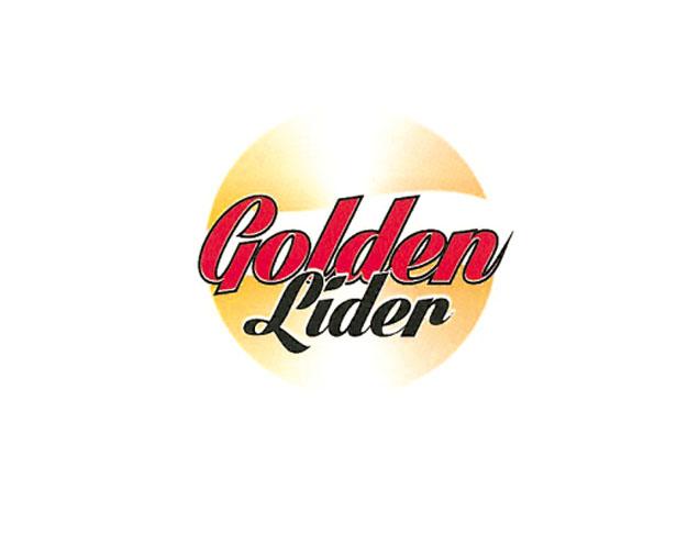 Golden Lider