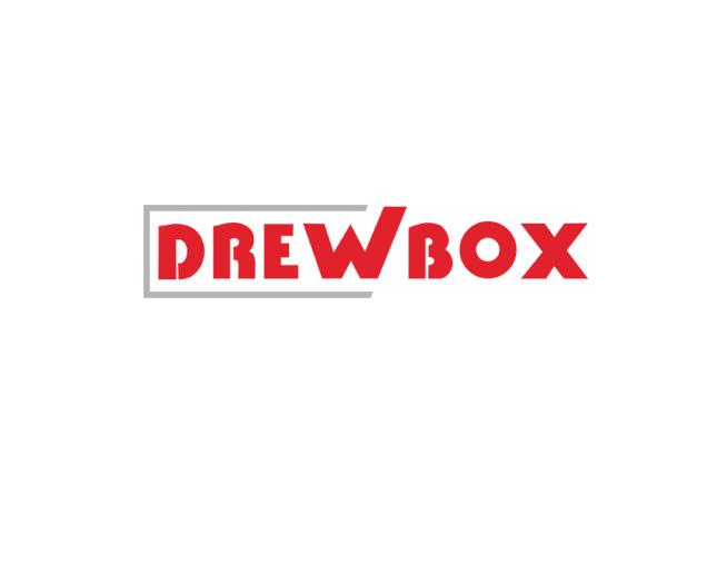 PPHU DREWBOX – technika okienna