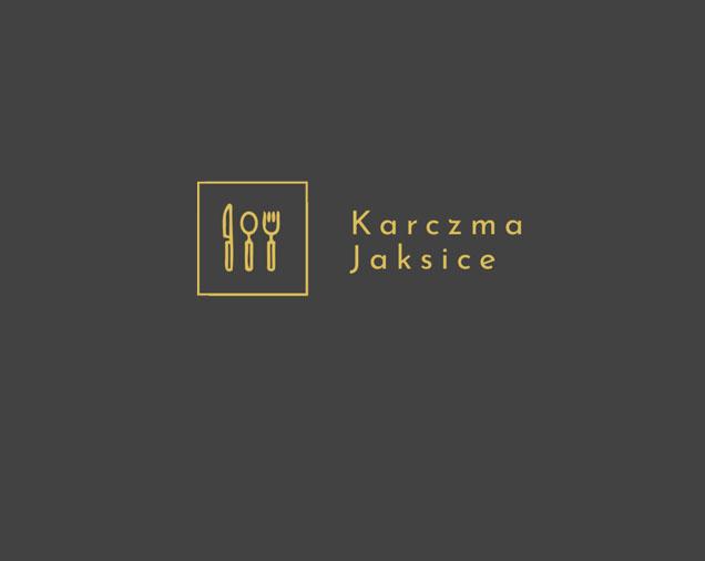 Karczma Jaksice