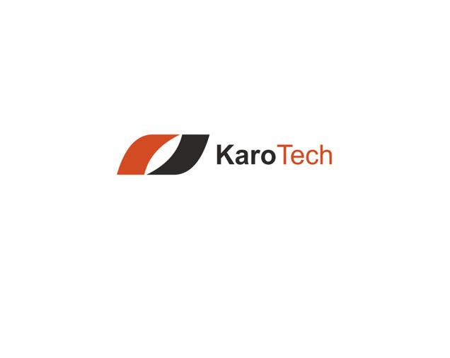 Karo Tech