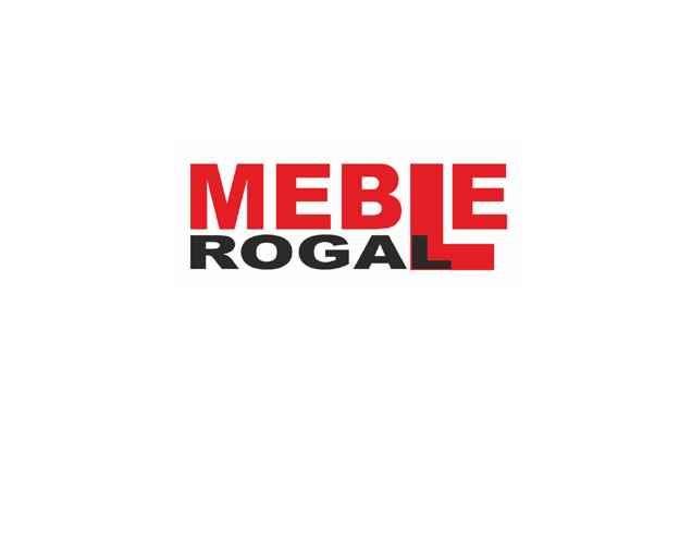 Rogal Meble – Miechów