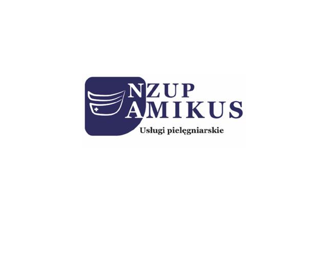 NZUP AMIKUS