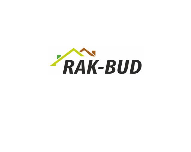 RAK-BUD S.C.