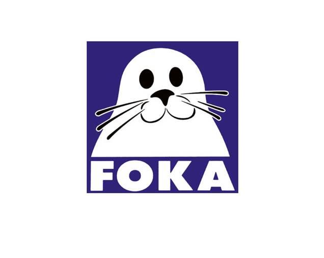 PRALNIA FOKA Sp. z o.o.