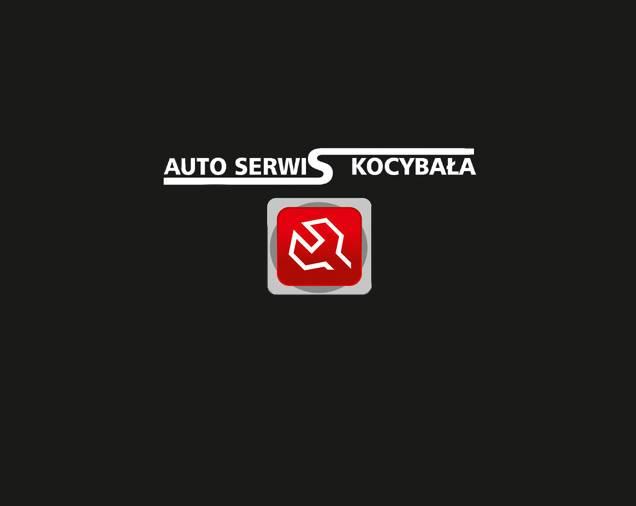 Auto Serwis Kocybała