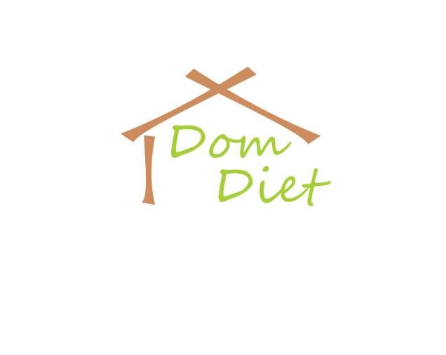 Dom Diet Gabinet Dietetyczny