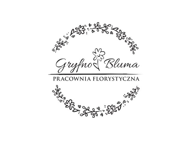 Pracownia Florystyczna GRYFNO BLUMA