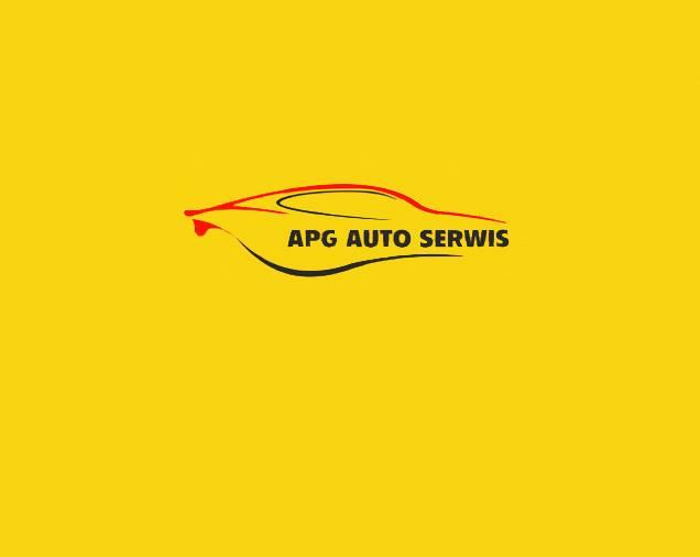 APG Auto Serwis