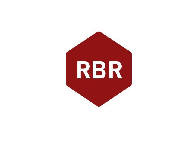 RBR Biuro Rachunkowe