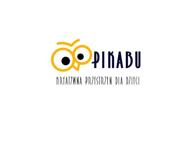 Niepubliczny Żłobek Pikabu
