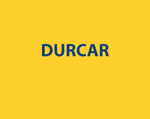 DURCAR