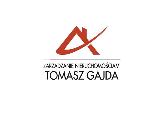 Zarządzanie Nieruchomościami Tomasz Gajda