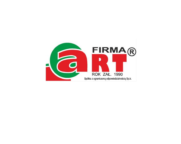 FIRMA ART Sp. z o.o. Sp. k.