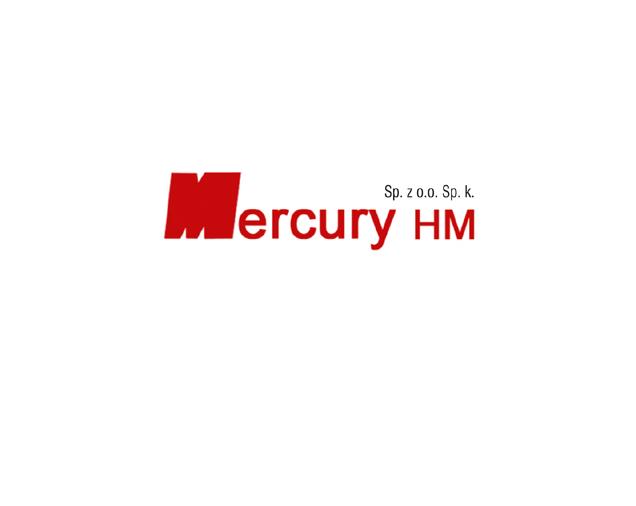 MERCURY HM Sp. z o.o. Sp. k.