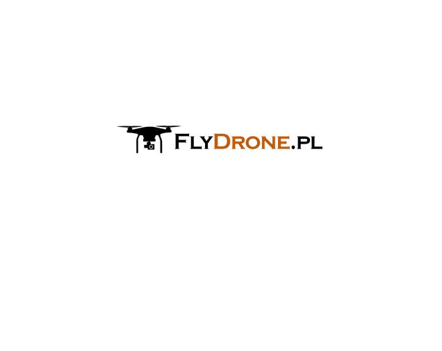 FLYDRONE.PL