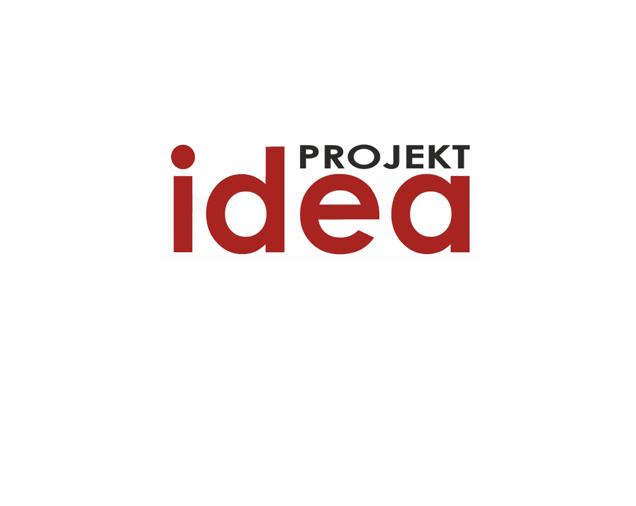 Idea Projekt. Biuro projektowe