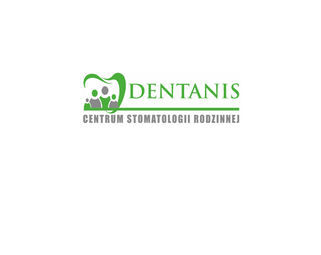 DENTANIS – Centrum Stomatologii Rodzinnej
