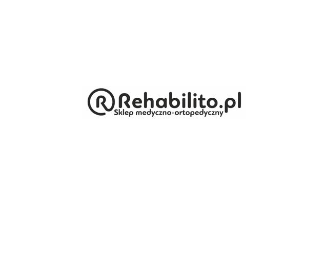 Sklep medyczno-ortopedyczny Rehabilito.pl