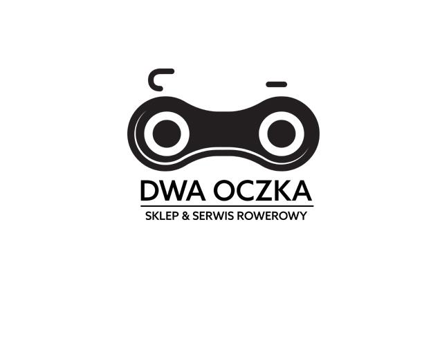 DWA OCZKA – Sklep & Serwis Rowerowy
