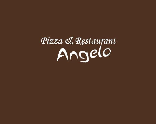 Angelo Pizza & Restaurant