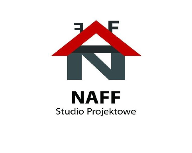 Studio Projektowe NAFF Grzegorz Nafalski