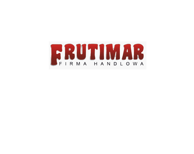 FRUTIMAR Firma Handlowa