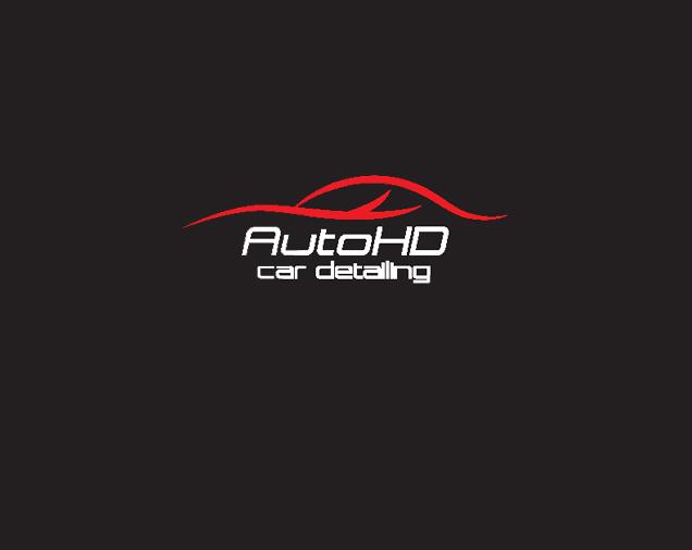 AutoHD Car Detailing