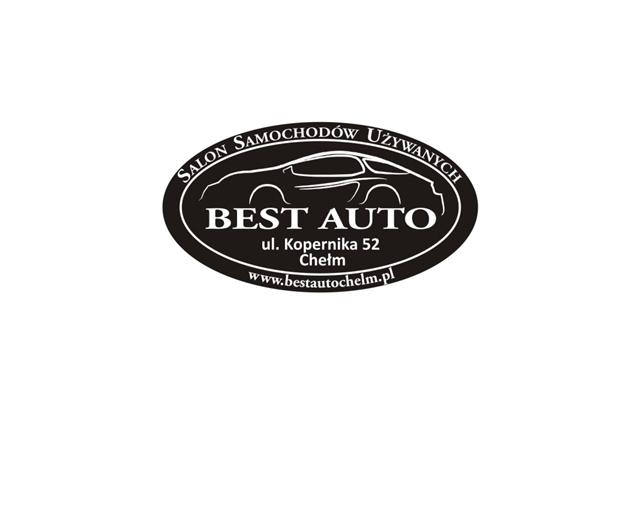 Salon Samochodów Używanych BEST AUTO