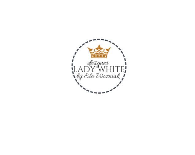 """Salon Sukien Ślubnych """"Lady White"""""""
