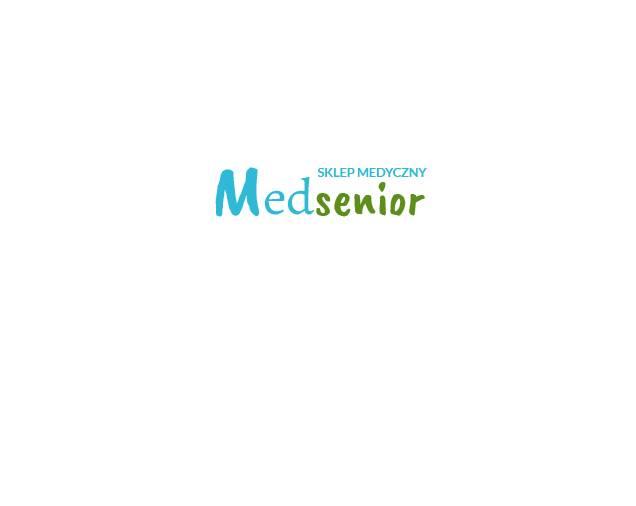 MEDSENIOR – Sklep Medyczny
